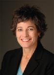 Lisa Lovallo