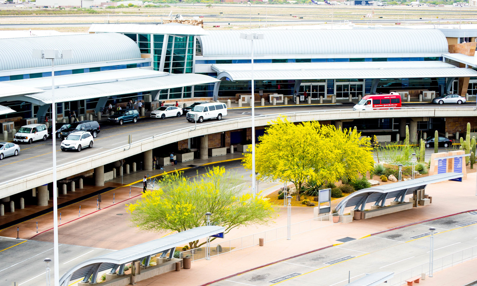 Car Rentals Tucson Az: Flight Info / Fly Tucson