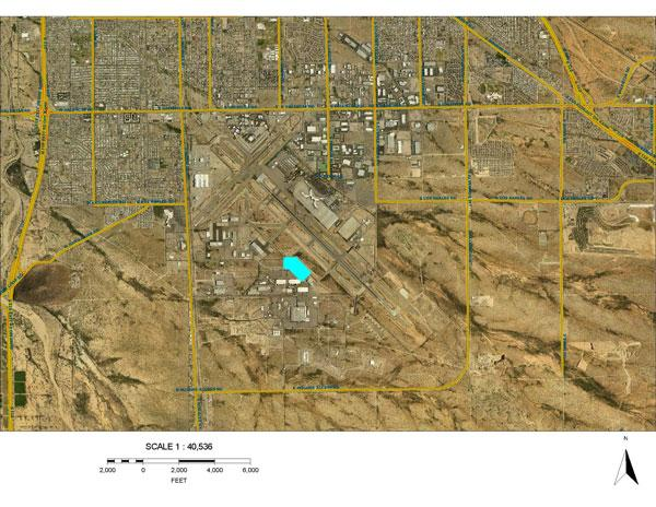 full-aerial-aero-park-17_contextmap1