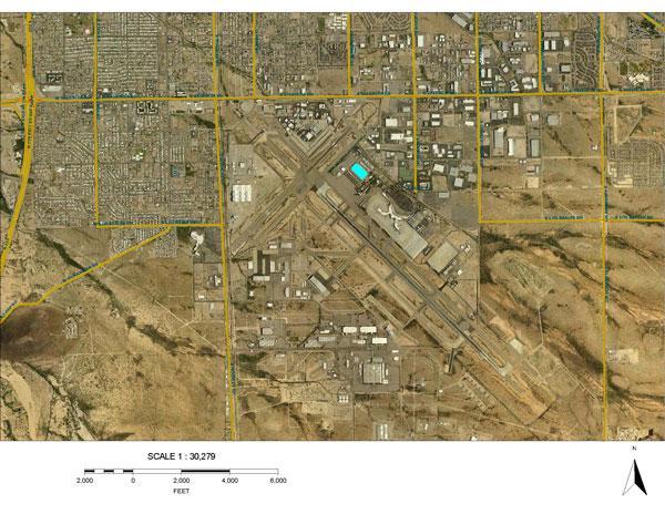 full-aerial-ga-area-b1_contextmap1