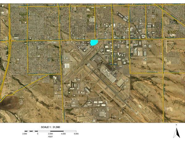 full-aerial-ga-valencia_contextmap1