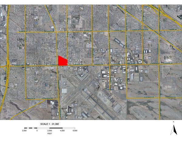 full-aerial-park-valencia-30_contextmap1