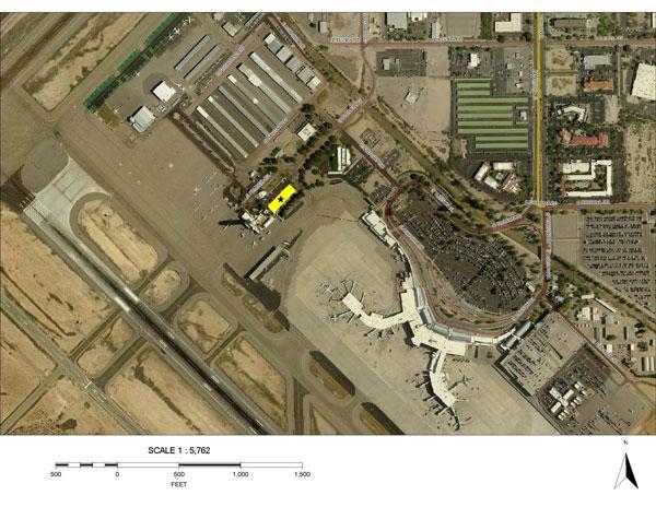 full-aerial-rontel-office_contextmap1