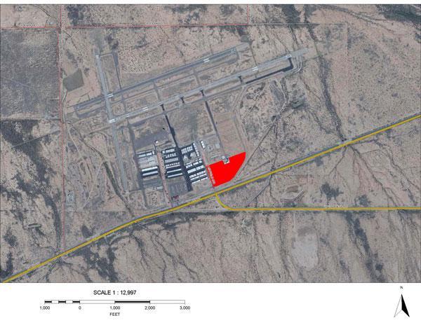 full-aerial-ryan-bus-park-11-acres_contextmap1