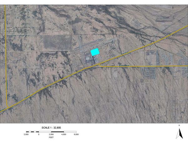 full-aerial-ryan-ga-19-acres_contextmap1
