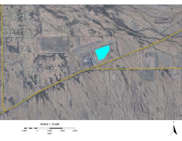 full-aerial-ryan-ga-60-acres_contextmap1