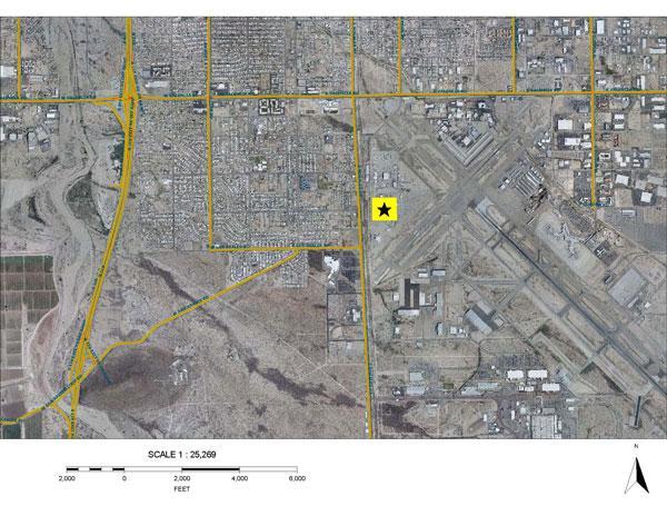 full-aerial-tic_contextmap1