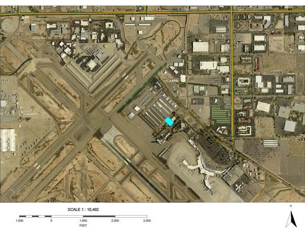 full-aerial_plumer-ga1_contextmap1
