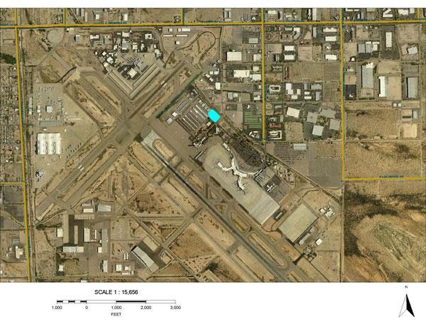 full-aerial_plumer-ga2_contextmap1