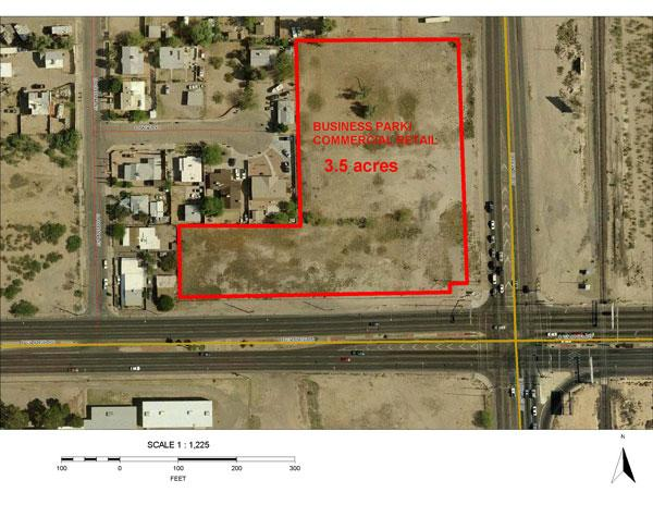 full-site-image-nogales_sitemap2