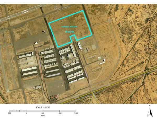 full-site-image-ryan-ga-19-acres_sitemap2