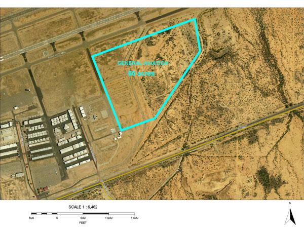 full-site-image-ryan-ga-60-acres_sitemap2