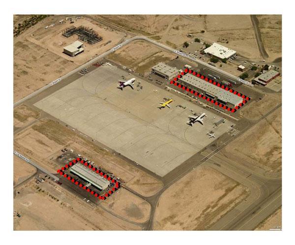full-site-image-tia-air-freight-bldgs_obliquemap2