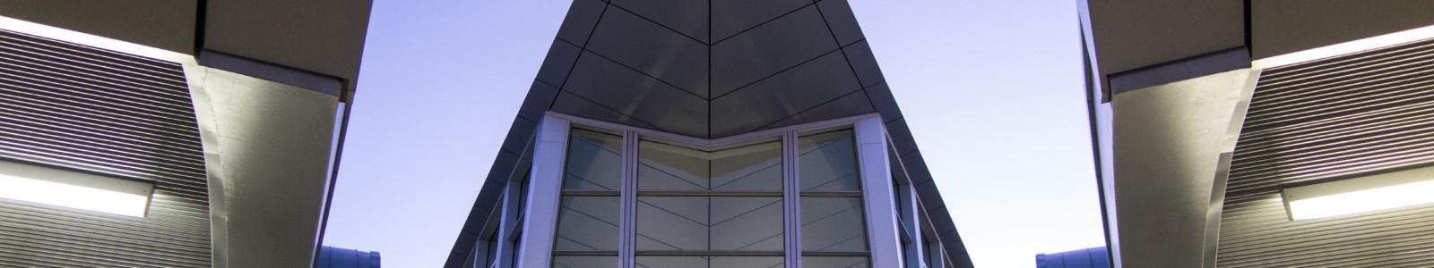 TAA Building