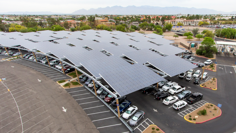 Taa board oks new airport parking rates fly tucson the tucson airport authority has spent 36 million on capital improvements to the airport including to the parking facilities to meet rising operating m4hsunfo