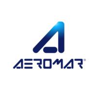 Aeromar