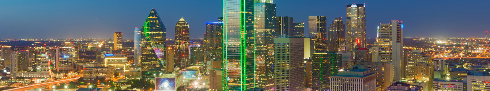fly tucson tus to dallas fort worth dfw fly tucson tus to dallas fort worth dfw