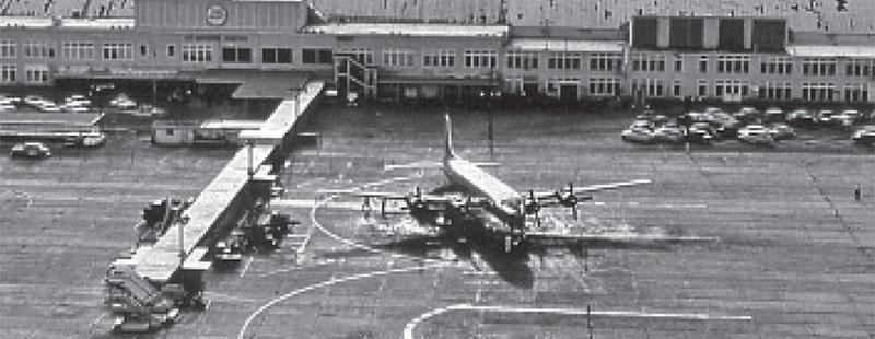TMA 1962